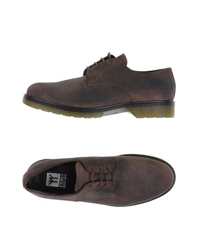 Обувь на шнурках PRIMO EMPORIO 11073257NA