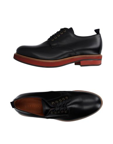 Обувь на шнурках BUTTERO 11073285FR