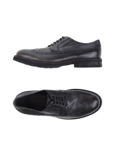 Обувь на шнурках PANTANETTI 11074074MF