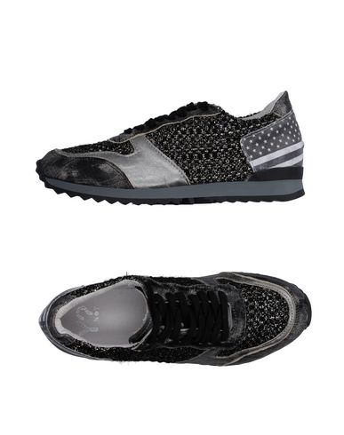 Foto Y NOT? Sneakers & Tennis shoes basse donna
