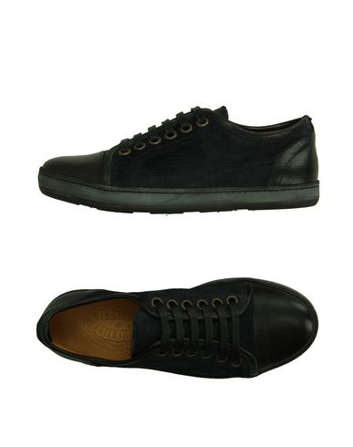 Foto FIORENTINI+BAKER Sneakers & Tennis shoes basse donna