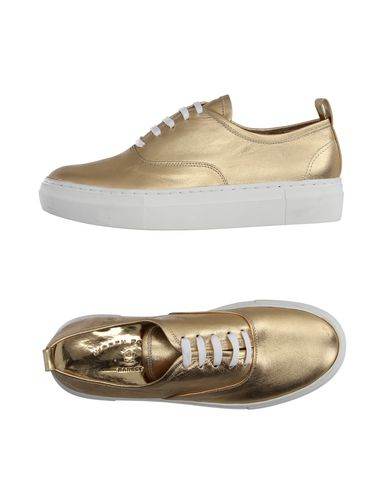 hidden-forest-market-low-tops-trainers-female