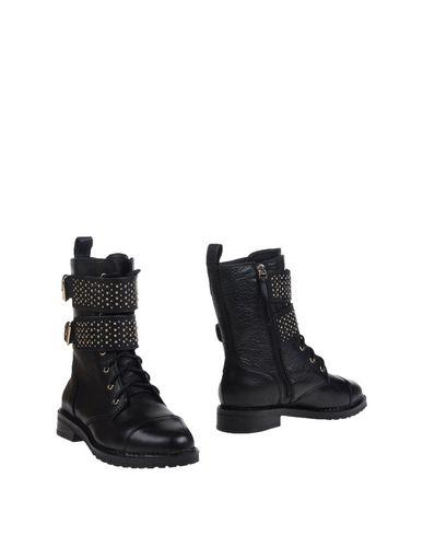 rebecca-minkoff-ankle-boots-female