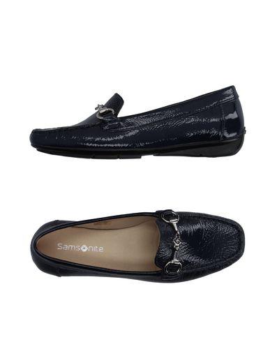 �������� SAMSONITE FOOTWEAR 11078485PN
