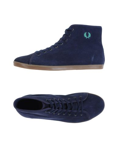 ������� ���� � ��������� FRED PERRY 11078662JM
