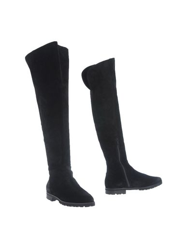 homers-boots-female