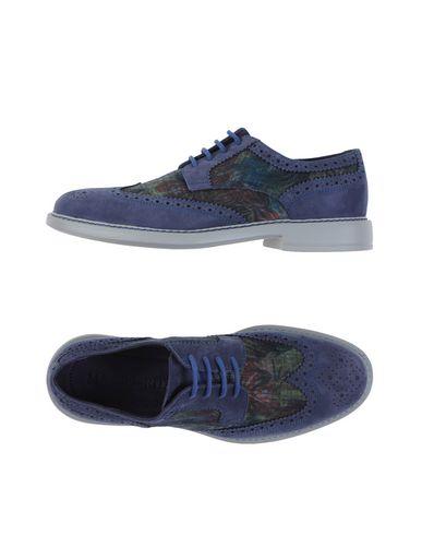 Обувь на шнурках MANUEL RITZ 11079113GG