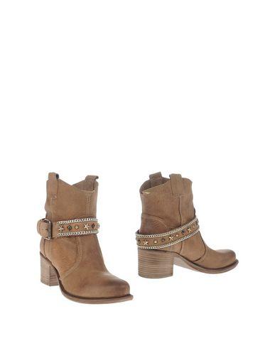 fabbrica-morichetti-ankle-boots-female