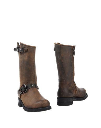 harley-davidson-boots-female