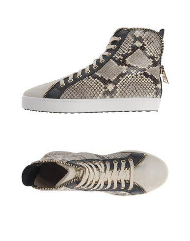 Foto STOKTON Sneakers & Tennis shoes alte donna