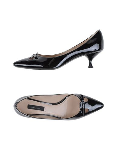 ����� MARC JACOBS 11081596NG