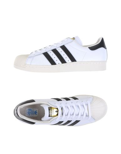 Foto ADIDAS ORIGINALS Sneakers & Tennis shoes basse uomo