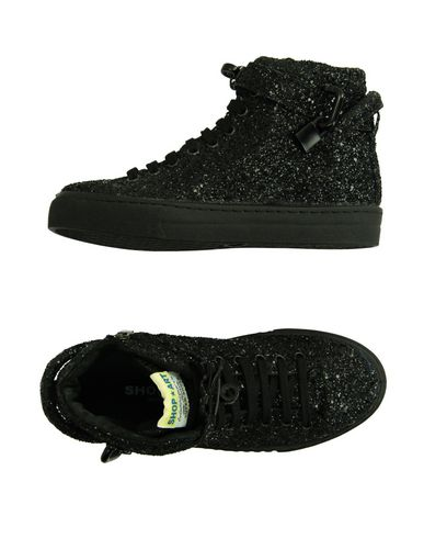 shop-art-high-tops-trainers-female