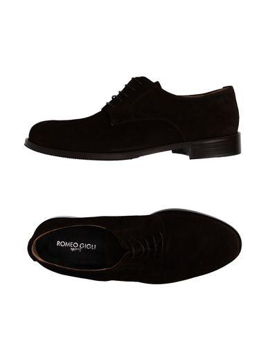 Обувь на шнурках ROMEO GIGLI SPORTIF 11082249CW