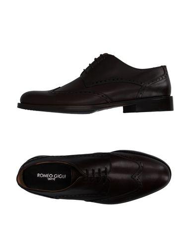 Обувь на шнурках ROMEO GIGLI SPORTIF 11082253XF