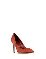 Pumps - SERGIO ROSSI - MADAME