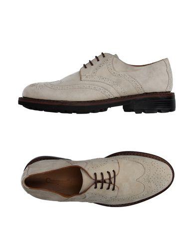 Обувь на шнурках CAMPANILE 11082869BT