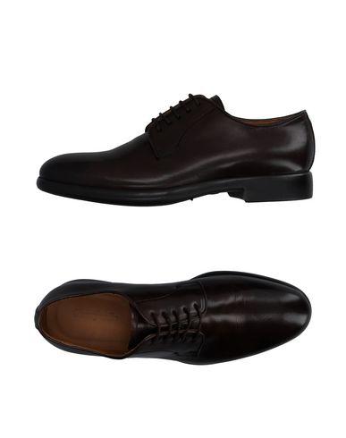 Обувь на шнурках CAMPANILE 11083012EC