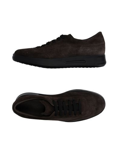 CAMPANILE Sneakers & Tennis basses homme