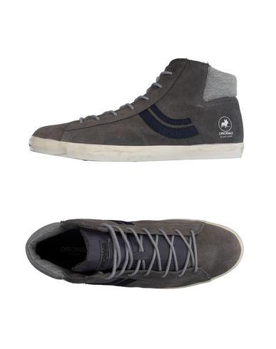 Высокие кеды и кроссовки ORIGINALS BY JACK & JONES 11083233QO