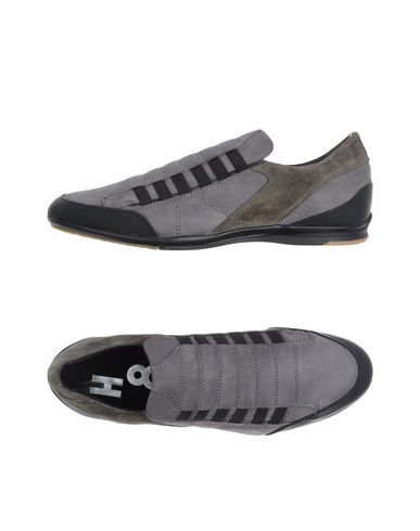 ALEXANDER HOTTO Sneakers & Tennis basses homme