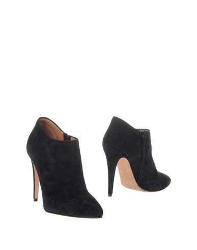 Foto L' AUTRE CHOSE Ankle boot donna Ankle boots