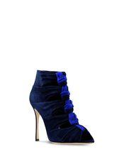 Sandals - SERGIO ROSSI - DIVINE