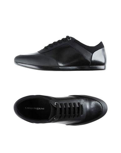 Foto CARLO PAZOLINI Sneakers & Tennis shoes basse uomo