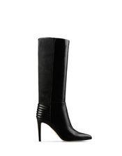 Boots - SERGIO ROSSI - AURORE
