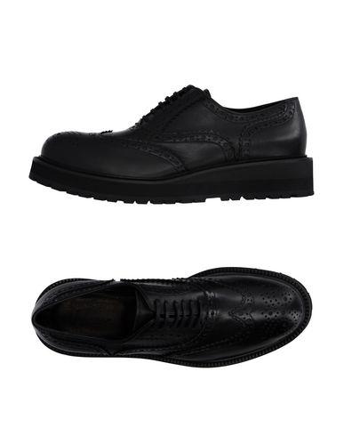 Обувь на шнурках DONDUP 11084942NF