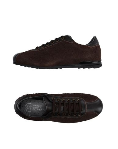 geox-designed-by-patrick-cox-low-tops-trainers-male
