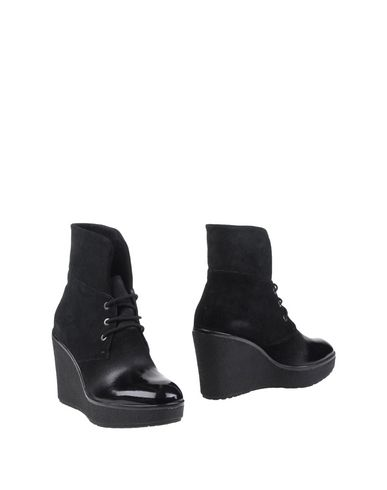 geox-designed-by-patrick-cox-ankle-boots-female