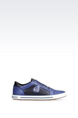 Armani Sneakers Für sie schuhe