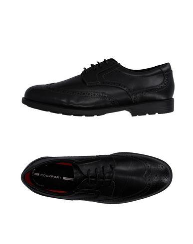 Обувь на шнурках ROCKPORT 11085651QS