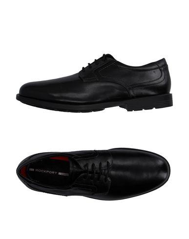 Обувь на шнурках ROCKPORT 11085658JP