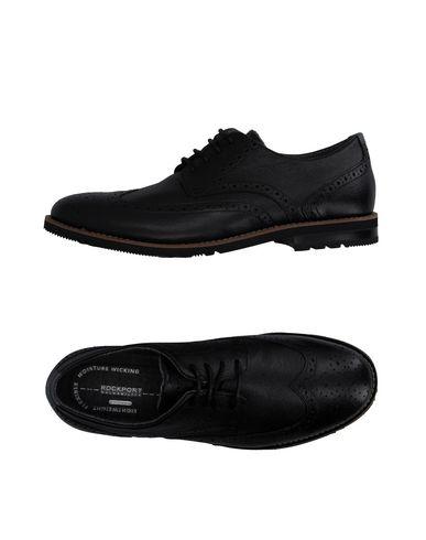 Обувь на шнурках ROCKPORT 11085660MW