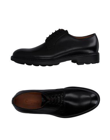 Обувь на шнурках CAMPANILE 11085756FR