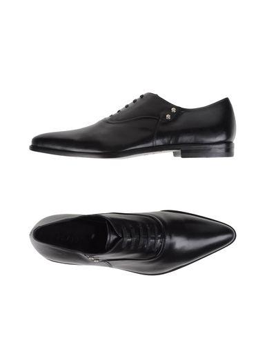 Обувь на шнурках CESARE PACIOTTI 11085849LV