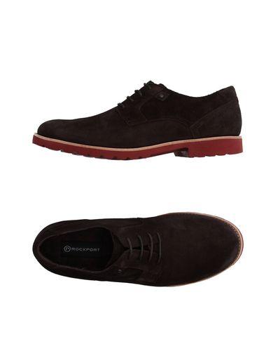 Обувь на шнурках ROCKPORT 11086246IG
