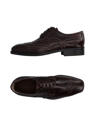 Обувь на шнурках ALEXANDER TREND 11086585AP