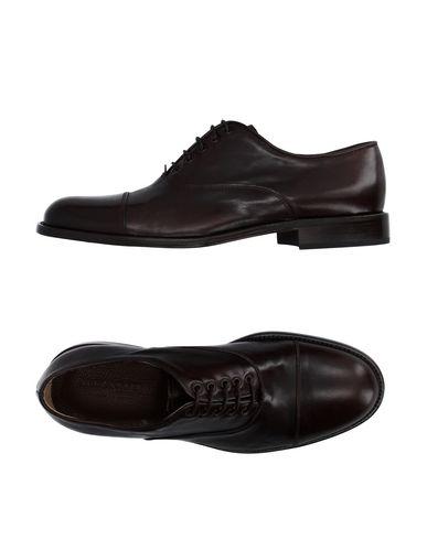 Обувь на шнурках ALEXANDER TREND 11086619SD