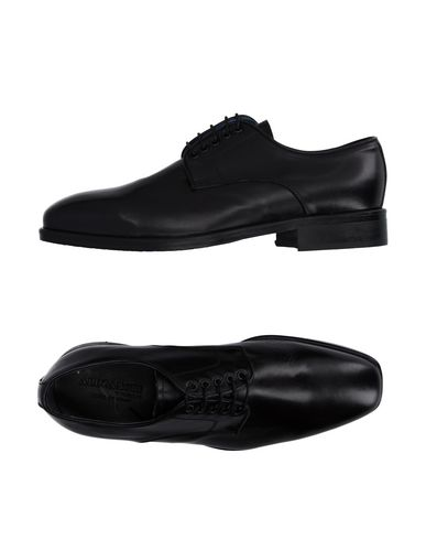 Обувь на шнурках ALEXANDER TREND 11086622VI