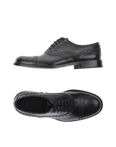 Обувь на шнурках ALEXANDER TREND 11086668HP