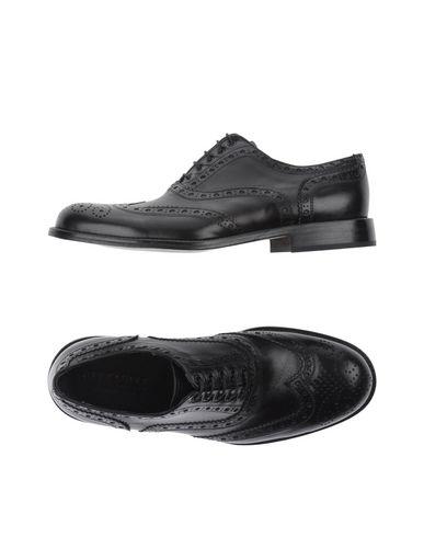 Обувь на шнурках ALEXANDER TREND 11086675JU