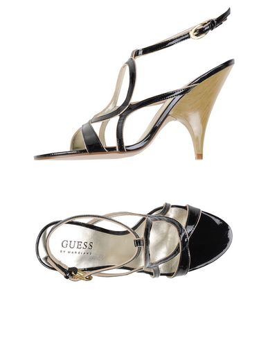 �������� GUESS BY MARCIANO 11087316AK