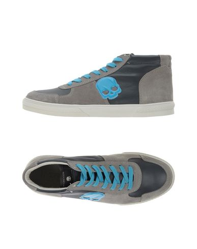 Foto HYDROGEN Sneakers & Tennis shoes alte uomo