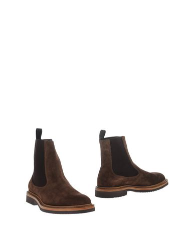 ortigni-ankle-boots-male
