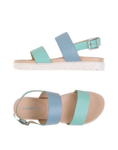 docksteps-sandals-female