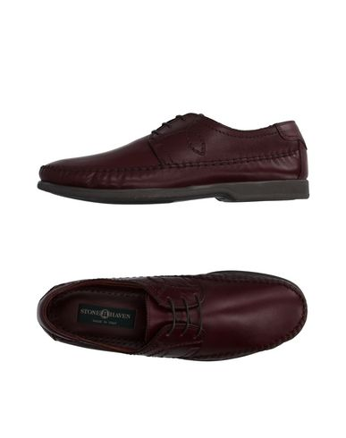 stone-haven-lace-up-shoes-male