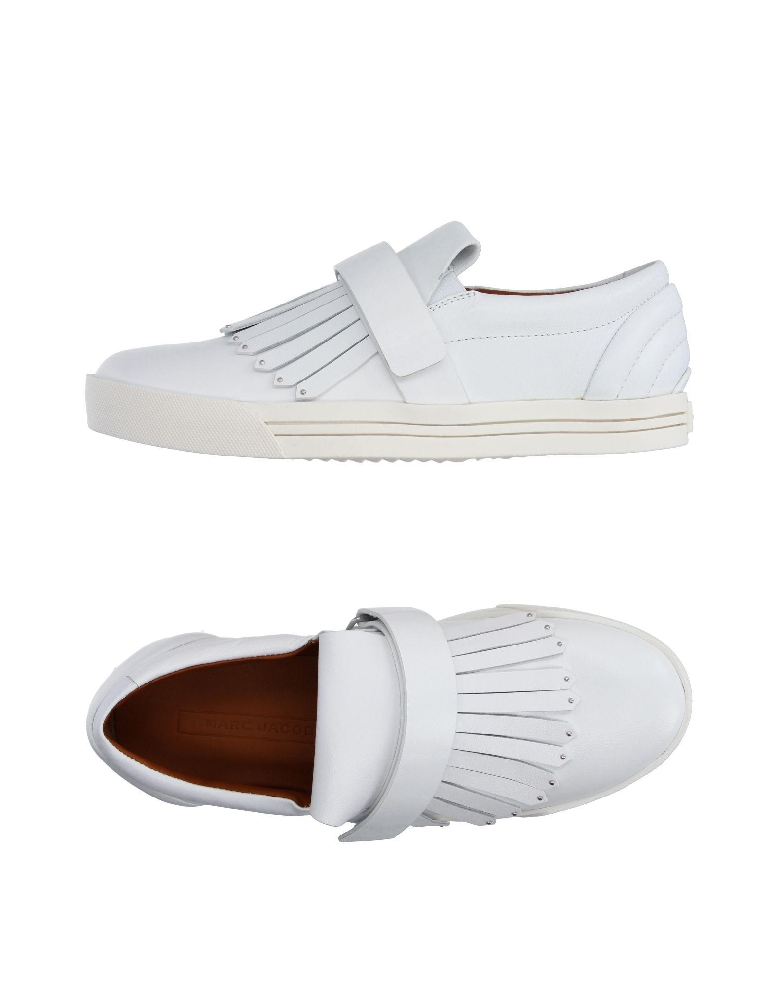 marc jacobs female marc jacobs sneakers